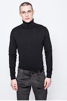 pulover_tricotat_barbati_2
