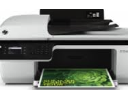 HP Officejet 2620 Driver Windows 10
