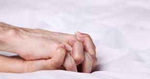 Agar Tidak Cepat Keluar Saat Hubungan Intim yang Paling Ampuh Buktinya
