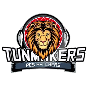 PES 2016 Tun Makers Patch 2016