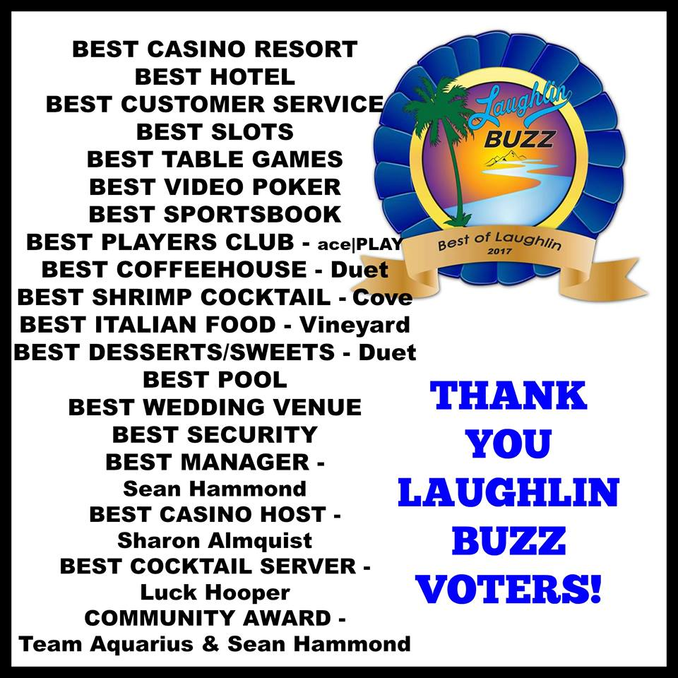 laughlin chat rooms Need to know where the good eats in laughlin, nevada we know our golf and our restaurants visit our laughlin dining guide on the #1 mesquite golf website.