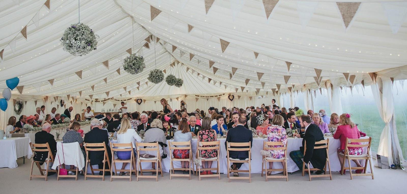 Choose The Best Wedding Venues In Essex Area Mypanyu