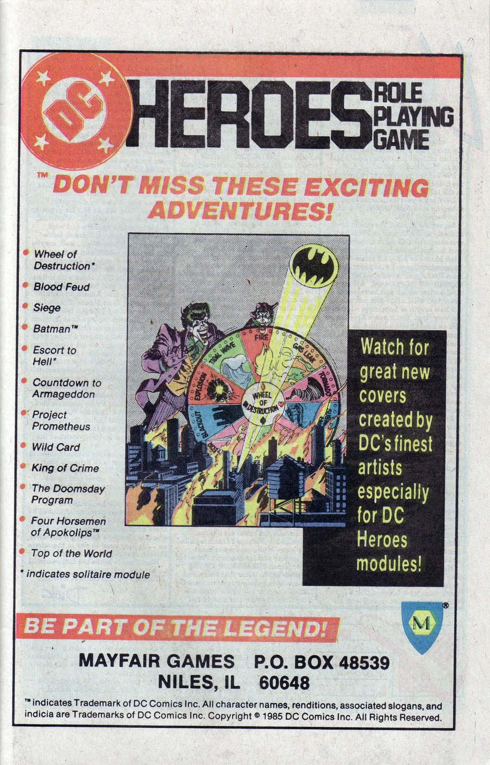 Detective Comics (1937) 564 Page 27