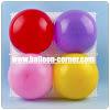Grid Untuk Balon Dinding (4 Lubang)