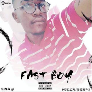 FastBoy - Preocupada