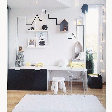 ideas_diy_decoracion_washi_tape_lolalolailo_14
