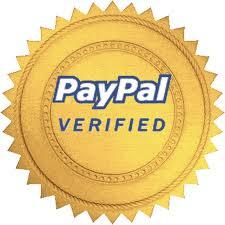 http://2.bp.blogspot.com/-k_ddkXqdz6A/T5_aiJGij-I/AAAAAAAAAWM/WEmYeohhY8M/s1600/Paypal+Picture.jpg