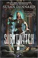 https://www.goodreads.com/book/show/35481848-sightwitch?ac=1&from_search=true