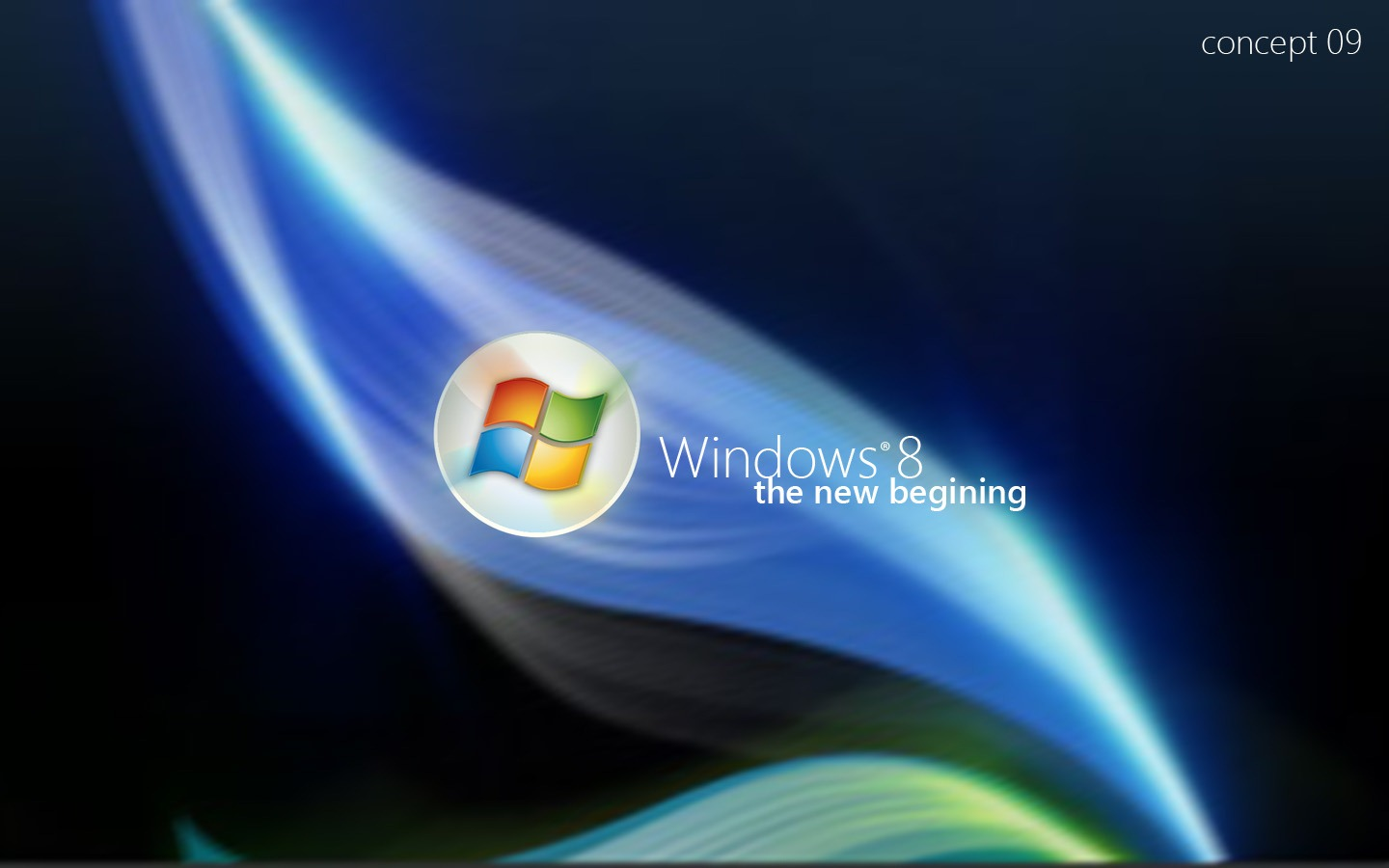 Windows 8 Wallpapers Release: Wallpapers, Photos, Pictures, Photography