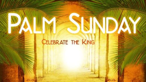 happy-palm-sunday-quotes