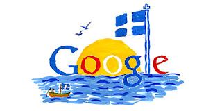 Τι αναζήτησαν περισσότερο οι Έλληνες στο Google το έτος 2018;