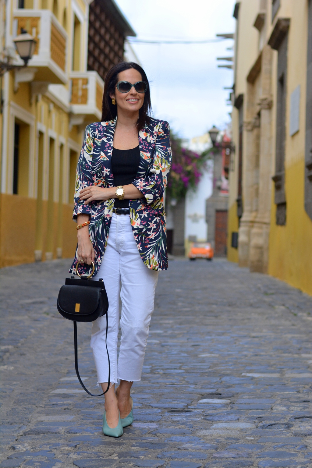 zara-flower-long-blazer-outfit-new