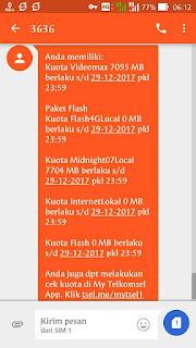 Download Config KpnTunnel Revolution Untuk Videomax Terbaru .KTR