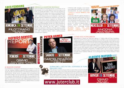 http://juterclub.blogspot.it/p/festival-giornalismo.html