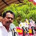 புதிய அரசியல் அமைப்பு ரீதியாக பொய்யான பிரச்சாரங்கள் - சிவசக்தி ஆனந்தன்!