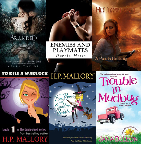 November 2012 lilyelement book reviews branded keary taylor fandeluxe Gallery