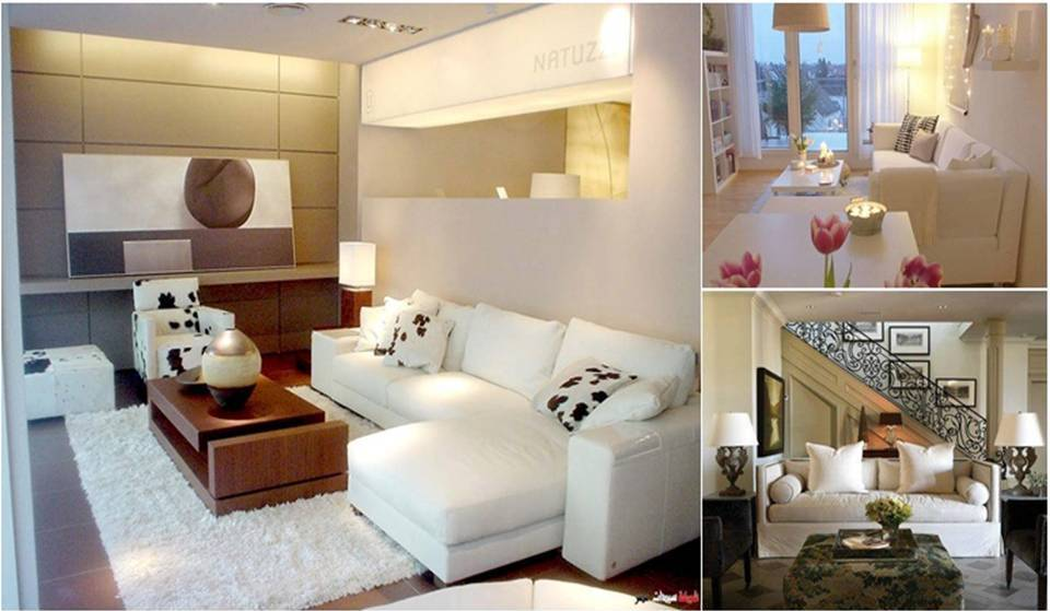 Interior Design Concepts That You Will Love Home