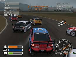 Free Download Evolution GT Games For PC Full Version ZGASPC
