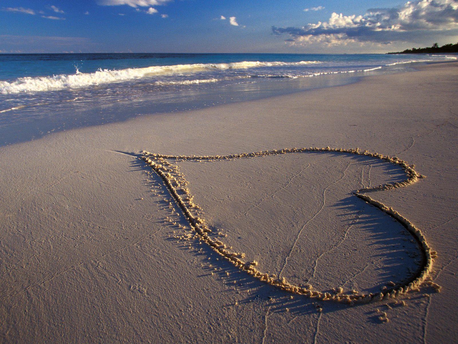 Hintergrundbilder Kostenlos Liebe