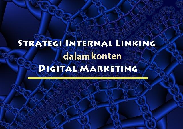 internal linking