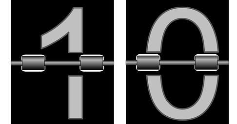 hur många dagar är det kvar till 12 juni