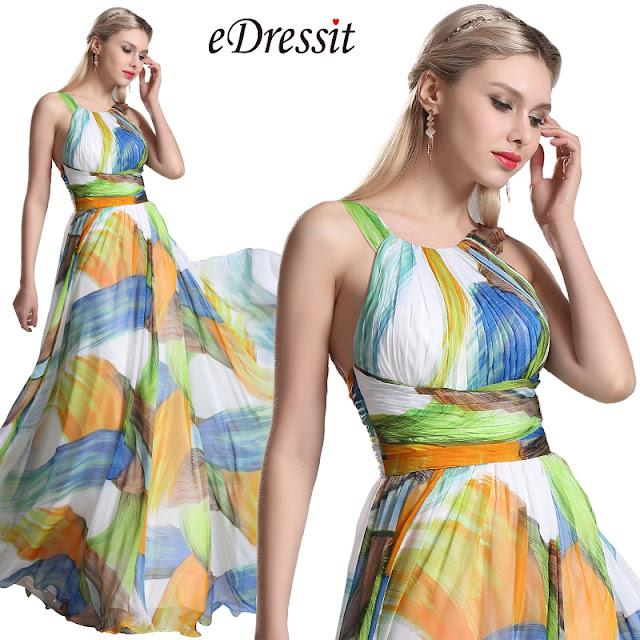 http://www.edressit.com/halter-neck-printed-boho-vacation-formal-dress-x07153947-_p4645.html