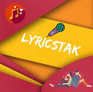vaaste-lyrics-dhvani-bhanushali-nikhil