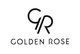 Golden Rose - logo