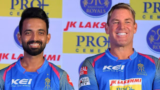 rahane-should-ne-in-onday-teaam-warne