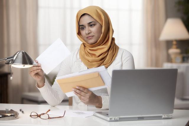 Upload Dokument dan Ukuran File Yang Benar CPNS 2018