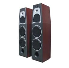 Rekomendasi Speaker Bluetooth Terbaik Floorstanding