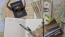 Traveling planning has been changing inward experts Travel Planning Tips