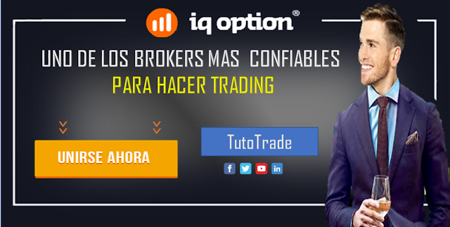 Brokers fiables en españa