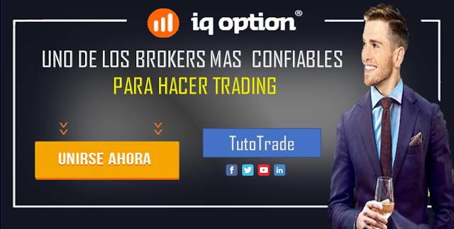 Es bcm un broker fiable de opciones binarias