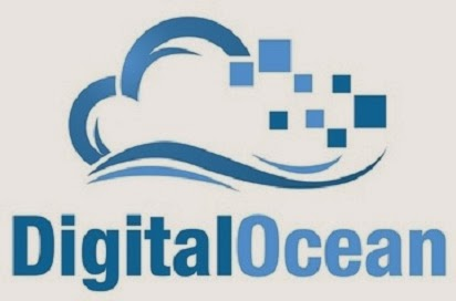 Cara daftar vps, Digital Ocean, Cara Daftar,