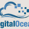 Cara Daftar VPS Gratis Digital Ocean