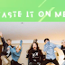 BTS release new English track 'Waste It On Me' with Steve Aoki