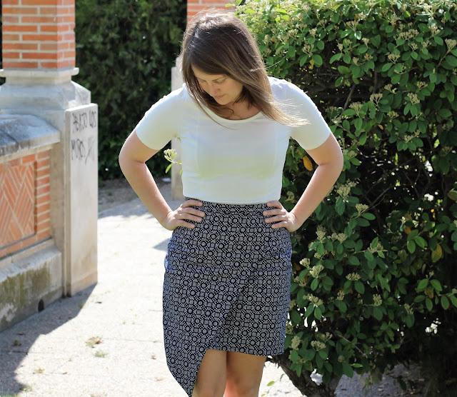 falda kitbyklo chicismagic 2