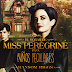 Cine: El Hogar de Miss Peregrine para Niños Peculiares
