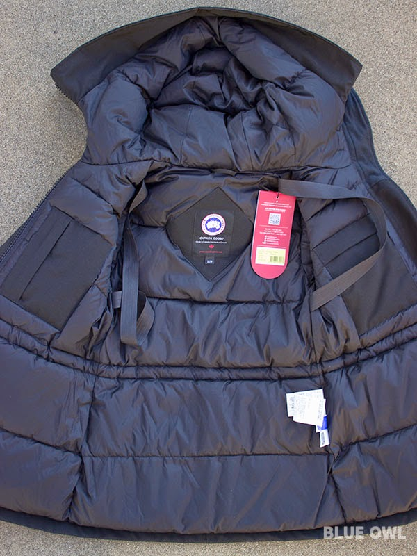 where to buy canada goose jackets in seattle