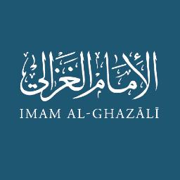 Pemikiran Al Ghazali Tentang Pendidikan