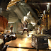 Discover Prague In Deus Ex: Mankind Divided