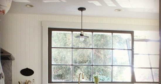 Buy Upper Kitchen Wall Cabinets