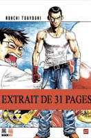 https://www.manga-news.com/index.php/preview/1115