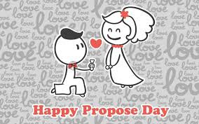 happy-propose-day-status-for-whatsapp-messages-sms-quotes