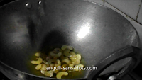 poha-mixture-for-Diwali-2010ab.jpg