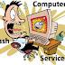 Tips-Tips Mengatasi Komputer Yang Mati Total