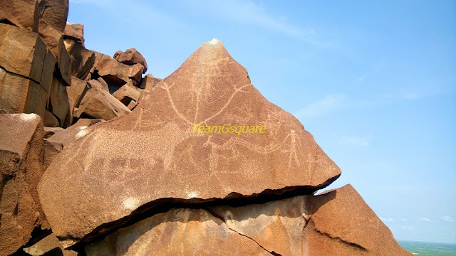 Nandikeshvara Kamasutra Panel