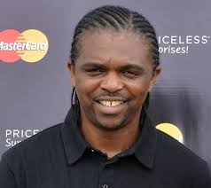 Biography of Kanu Nwankwo