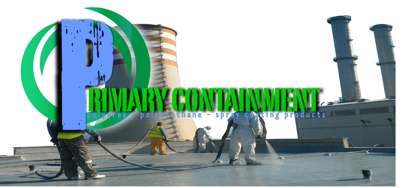 Primary Containment